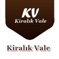 Kiralık Vale şu şehirde: İstanbul, İstanbul http://xn--ofrkiralama-sfb67k.com/?page_id=542 * Kiralık Vale iş görüşmelerinizde, iş seyahatlerinizde, özel randevularınızda, aile toplantılarınızda, kurumsal davetlerde ve bir çok organizasyonda