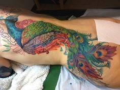 melissa-fusco-tattoo-in-progress-peacock-web.jpg (800×600)