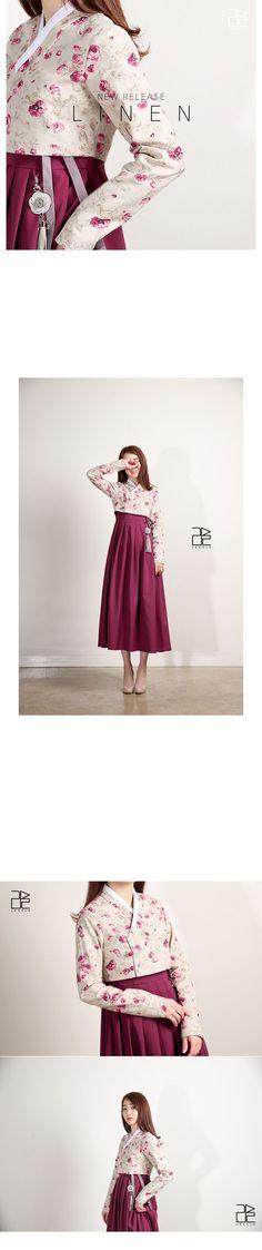 편안하고 친근한 생활한복, 신한복 디자인 브랜드 리슬한복 @kyulcs for more Korean hanbok. Korean Traditional Clothes, Traditional Fashion, Traditional Dresses, Korea Fashion, Asian Fashion, Fashion Photo, Korean Dress, Korean Outfits, Modest Fashion