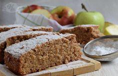 Fruit Recipes, Cake Recipes, Cooking Recipes, Serbian Recipes, Torte Cake, Chocolate Cake, Banana Bread, Yummy Food, Sweets