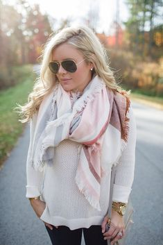 fall style for madewell