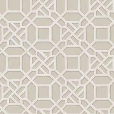 """Sage Hill 33' x 20.5"""" Wallpaper Roll"""