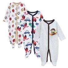 7bb612a694ac 11 Best Babies clothes images