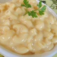 Simple Macaroni and Cheese 1 (8 ounce) box elbow macaroni 1/4 cup butter 1/4 cup all-purpose flour 1/2 teaspoon salt ground black pepper to taste 2 cups milk 2 cups shredded Cheddar cheese