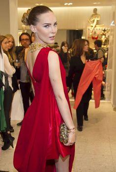 Quién.com : FOTOS: 2012, el año más sexy de Belinda