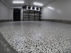 Maroocydore Epoxy Floor Coating Specialists - The Garage Floor Co are always in suburb near you. Epoxy Coatings are slip resistant, stain resitant and add huge value to your property. Imagine no more oil stains or tyre marks - just an easy to clean floor. We only a phone call away - Call 0424 320 824 for a free measure and quote. www.thegaragefloorco.com.au #epoxyflooring #sunshiecoastbusiness Stained Concrete, Concrete Floors, Tire Marks, Metallic Epoxy Floor, Epoxy Coating, Oil Stains, Sunshine Coast, Garage, Quote