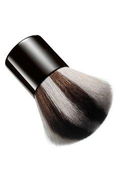 Chantecaille 'Zebra' #Kabuki Brush