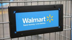 Gunman Shoots Wal-Mart Employee Inside Pa. Store http://atvnetworks.com/index.html