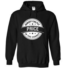 PRICE The Awesome T-Shirts, Hoodies. BUY IT NOW ==► https://www.sunfrog.com/LifeStyle/PRICE-the-awesome-Black-76016747-Hoodie.html?id=41382