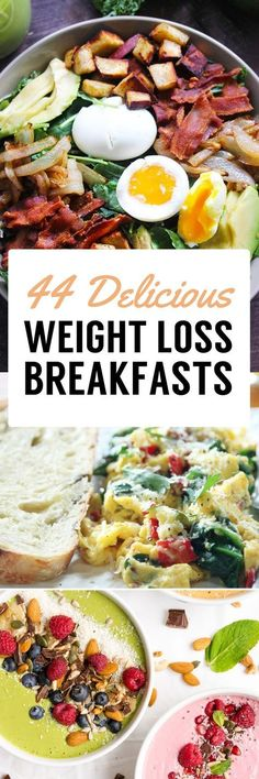Healthy Living: Healthy Lifestyle: Healthy Meals: Healthy Recipes: Healthy Weight: Healthy for Kids: Healthy Snacks: Healthy Desayunos, Healthy Diet Recipes, Healthy Recipes For Weight Loss, Healthy Breakfast Recipes, Healthy Snacks, Healthy Eating, Healthy Breakfasts, Diet Breakfast, Meal Recipes