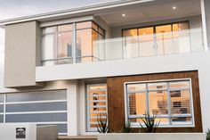 Boasting our stunning Showcase Specification, the Eisele delivers an aspirational design with deluxe features and fittings incorporated throughout.