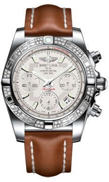 Breitling Watch Chronomat 44 - black watches for women, watches for men on sale online, watch store *ad Breitling Chronomat, Breitling Superocean Heritage, Breitling Watches, Amazing Watches, Beautiful Watches, Cool Watches, Black Watches, Cheap Watches, Stylish Watches