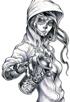 The sleeve I am getting