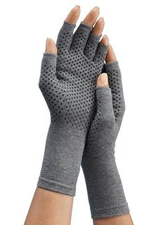 70 Best Arthritis Gloves images in 2018