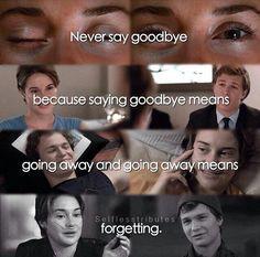 I am seriously crying!!!!