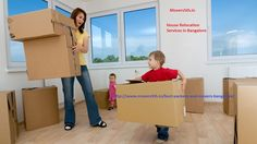 We are a leading moving firm in India and are active in all most every city of the country. Movers5th is well known and reliable web portal which provides movers and packers service in Bangalore. We have many enlisted partners which provide moving service and will make your relocation experience hazel free.   View for more info. http://www.movers5th.in/best-packers-and-movers-bangalore/