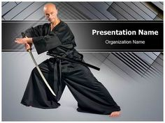 Check out our professionally designed kendo Warrior PPT template. Download our kendo Warrior PowerPoint presentation affordably and quickly now. Get started for your next PowerPoint presentation with our kendo Warrior editable ppt template. This royalty free kendo Warrior Powerpoint template lets you to edit text and values and is being used very aptly for kendo Warrior, fighter, keido-gi, katana, active, spirit and such PowerPoint presentations.