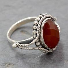 Rings | Overstock Shopping | Worldstock Fair Trade