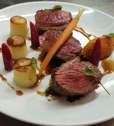 Restaurants In Dublin, Steak, Beef, Food, Meal, Essen, Steaks, Hoods, Ox