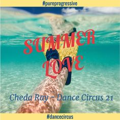 Summer 2019 lies in front of us! Happy times like anytime. Here is the Summer version of Dance Circus. Happy Summer, Summer Of Love, Nissi Beach, Gold Beach, Techno Music, Summer Vibes, Dance, Times, Guys