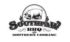 Southpaw BBQ in San Francisco, CA