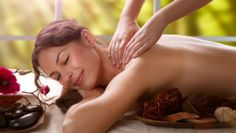 """By: JACKIE TYIRAN """"Pampered Getaway: 3 Top Resorts & Spas in the Midwest"""" Best Midwest Travel Published: May 16, 2013"""
