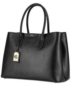 3bb48fca338 41 Best Ralph Lauren Bags images   Ralph lauren style, Beige tote ...