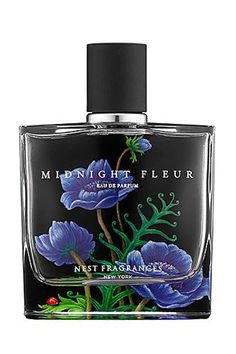 Nest Midnight Fleur Eau de Parfum Spray, $65, available at Sephora