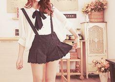 japanese fashion   Tumblr