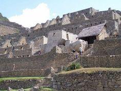Top Ten Tips for Machu Picchu Travel