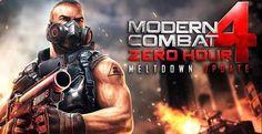 Modern Combat 4 Apk Free Download - v1.1.6 - http://www.ziperto.com/modern-combat-4-apk-free-download-v1-1-6/