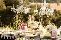 Google Image Result for http://3.bp.blogspot.com/-bkhF7o41HTA/T6fPi4EG15I/AAAAAAAABKw/sA6oAM0BYUk/s640/chandelier_chic_outdoor_romance_table_setting_wedding-e2b5b35f989518cd3f1f62acf13e6e5b_h_large.jpg