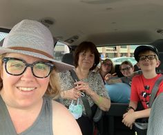 Road trip to #pittsburgh with the fam. #familytime My hat game isnt as on point as @jennifercatherineclark but Im trying. The Fam, Pittsburgh, Road Trip, Author, Hat, Instagram, Fashion, Chip Hat, Moda