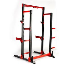 Lifeline C1 Pro Half Rack >>> Examine this incredible product by going to the link at the photo. (This is an affiliate link). Half Rack, Plate Storage, Pull Up Bar, Racking System, Power Rack, Functional Training, Weight Training, Strength Training, Link