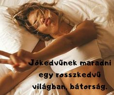 Jókedv Urban, Quotes, Quotations, Qoutes, Shut Up Quotes, Manager Quotes, Quote