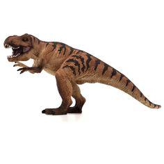 Mojo Fun Tyrannosaurus rex 1:40 scale