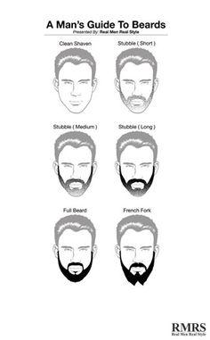 76 Best Beards Images In 2019 Beard Styles Full Beard Beard Haircut