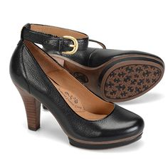 Perfect Comfortable Work Shoes For Women 07  Womens Shoes Cowgirl Boots