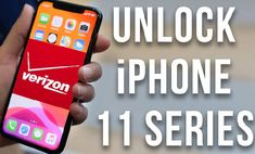 Permanently unlock Verizon iPhone 11 Pro Max, 11 Pro and iPhone 11 by IMEI and use it with ANY SIM card on the planet earth delivery). Unlock Iphone, Buy Iphone, Galaxy S8, Samsung Galaxy, Apple Launch, Phone Service, Latest Technology News, Apple News, Sims
