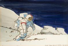 Space History at Bonhams New York - Events on artnet
