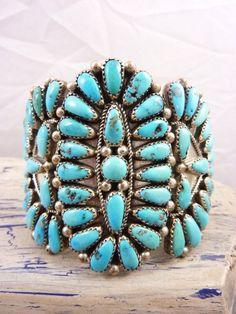 native american jewelry,turquoise jewelry,bijoux turquoise,bijoux amerindiens,bijoux boho