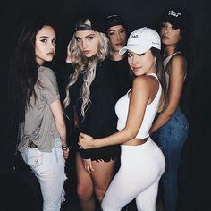 #girls #friends #thay