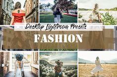 Fashion Presets Lightroom Urban Photography, Creative Photography, Street Photography, Landscape Photography, Travel Photography, Best Free Lightroom Presets, Adobe Photoshop Lightroom, Photoshop Actions, My Settings