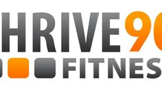 Thrive90 Fitness Intro