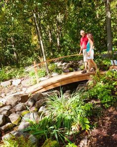 Guide for a couples getaway to the Wisconsin Dells: http://www.midwestliving.com/travel/wisconsin/wisconsin-dells/a-couples-getaway-to-the-wisconsin-dells/