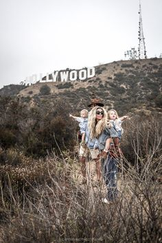 https://captainandthegypsykid.com/life-through-the-lensgyp-zine-ten/ Photographer Kate Danson for CATGK HOLLYWOOD CATGKABROAD