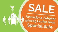 Fahrräder günstig kaufen - Radwelt Shop Sale ▷ Fahrräder Berlin -70%