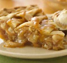 tarte aux pommes alsacienne thermomix