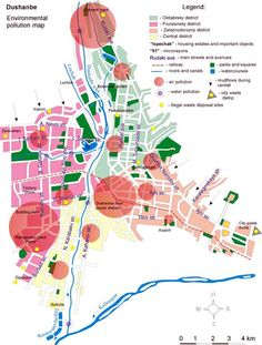 Stanford campus map print   Stanford by Faith M   Pinterest
