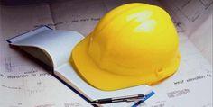 Empresa de reformas, construcción, rehabilitación de edificios, proyectos de edificación, trabajos de albañilería y obras en general. https://famaser.com/ https://famaser.com/empresas-reformas-construccion/